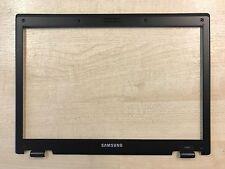 Samsung X460 NP-X460 écran lcd bezel surround plastique trim BA75-02118A