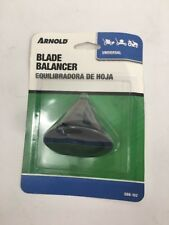 Arnold SBB-102 Static Blade Balancer