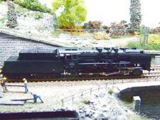 ROCO 43290 HO - Locomotive type 150 Z ep III SNCF noire ( Hagueneau Z 011)
