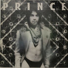 "PRINCE - DIRTY MIND 12"" LP (W 603)"