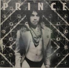 "PRINCE - DIRTY MIND 12"" LP (W 603)"