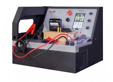 MS006 - Stanowisko do diagnostyki 12/24 V alternatorów