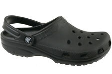 Crocs Classic Clogs schwarz US M7w9 - EU 39.5