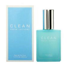 Clean FRESH LAUNDRY for Women Eau de Parfum Spray 1.0 oz ~ New in Sealed Box