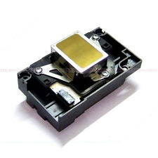 Original ! Printhead Epson Print Head for 1390 1410 1400 R270/390 F173050/173080