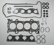 HEAD GASKET SET FITS CRV FRV CIVIC ACCORD INTEGRA TYPE R 2.0 2.4 K20A K24A VRS