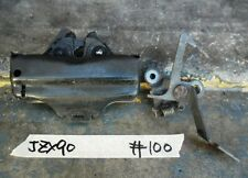 Toyota 1994 JZX90 Chaser / Mark II / Cresta Bonnet Latch / Lock Assembly. #100