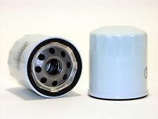 Engine Oil Filter Wix 51395