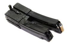 CYMA 560rd HI-CAP Dual Airsoft Toy Magazine For Marui MP5 MP5K MK5 A3 AEG C37