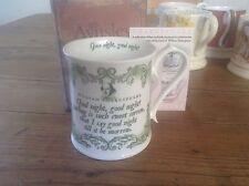 Aynsley Royal Worcester Porcelain & China