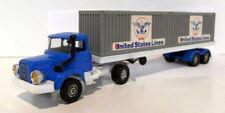 Voitures, camions et fourgons miniatures pour Berliet