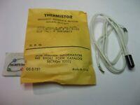 2 New NTE Thermal Cut-Off TCO-Fuse #NTE8139 141 C or 286 F