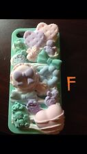 Hand Make Iphone5 Case, Cute And Fashion.