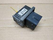 Nissan NV200 1.5 Dci 2013-16 Glow Plug Relay Timer 11067-00Q0E / 110678071R