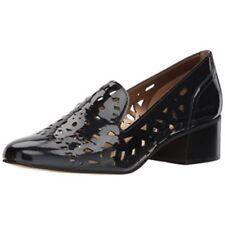 5d426e4b2c0 Anne Klein Women s 10 Women s US Shoe Size