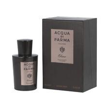 Acqua Di Parma Colonia Ebano Concentrée Eau de Cologne EDC 100 ml (man)