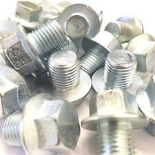 50 x Oil Pan Drain Sump Plug M12x1.25mm - PN026