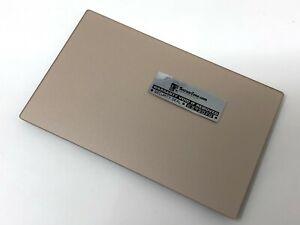 """Force Sensor Táctil Trackpad - Oro - A1534 12"""" Macbook Retina 2015-810-00021-A"""