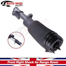Front Right Air Suspension Shock Strut for Range Land Rover L322 03-09 RNB000740