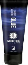 JOICO STRUCTURE Glue Extreme Creme Kleber Gel 150 ml