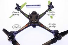 Sky Viper V2450 HD Drone Replacement PARTS