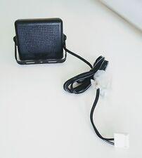 SONY ERICSSON CAR KIT SPEAKER  (RLE908 11 R1A) - NEW