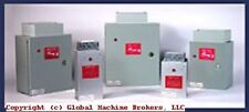 New-Phase-A-Matic Static Phase Converter Pam-100, other sizes available