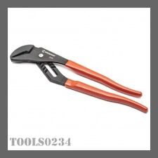 Pipe Gripping Plier Home Pliers For Sale In Stock Ebay