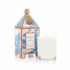Seda France Pagoda Candle - French Tulip Free Shipping