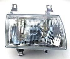 *NEW* HEADLIGHT LAMP for MAZDA BRAVO UF UTE B2500 B2600 4/1996-12/1998 RIGHT RHS