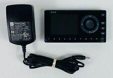 New ListingSirius Xm Onyx Xdnx1 Satellite Radio Car Vehicle Receiver & Power Adapter