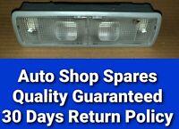 Honda Jazz 2002-2008 Interior Light Box