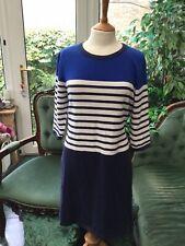 Dickins & Jones Wonderful Knit Dress