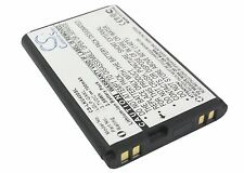 UK Battery for LG U400 LGLP-GAKL 3.7V RoHS