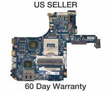 Toshiba Satellite P50-A Intel Laptop Motherboard s947 69N0C3M87B07-01