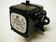 Suntec B2YA 8916 Oil Burner Pump ONE YEAR WARRANTY Beckett Wayne 13841, B2VA8216