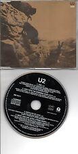 U2 ONE RARE FRENCH MAXI CD