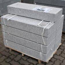 Natursteine Terrasse Aus Granit Gunstig Kaufen Ebay