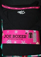 2a3f3608705e Joe Boxer Christmas Sleepwear   Robes for Women