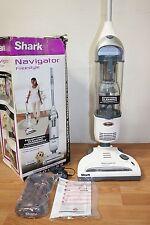 Shark SV1106 - Navigator Freestyle Cordless Stick Vacuum