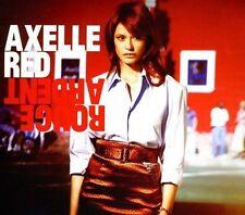 CD de musique pour chanson française Années 2000