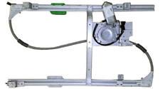 Alza cristalli finestrino vetro anteriore destra con motorino volvo daf renault