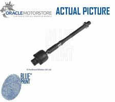 NEW BLUE PRINT FRONT TIE ROD AXLE JOINT TRACK ROD GENUINE OE QUALITY ADN187206