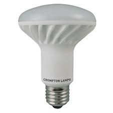 Crompton LED Par25 R80 10w Daylight ES