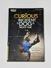 The Curious Incident of the Dog in the Night-Time: [Modern Plays] 9781408173350