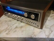 New ListingKenwood Kr-5400 Stereo Receiver - Working - Nice