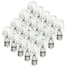 Malibu Outdoor Lighting Equipment For Sale Ebay