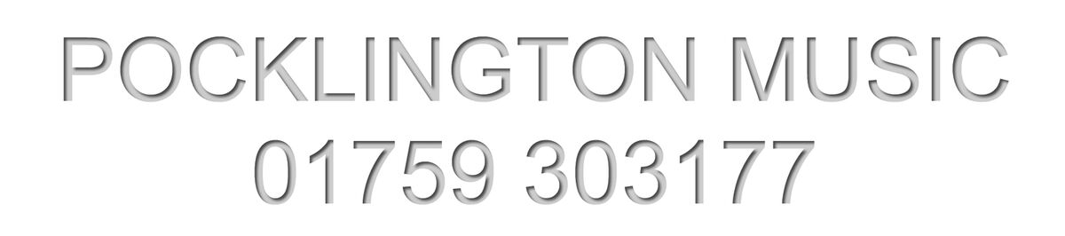 pocklington_music