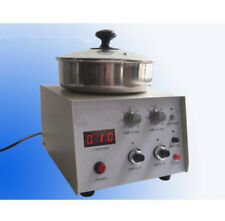 laboratory super spin coater spinner spin coating machine