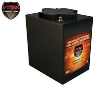 VMAX V6-225 6Volts 225AH Deep Cycle High Performance AGM Battery for SOLAR PANEL